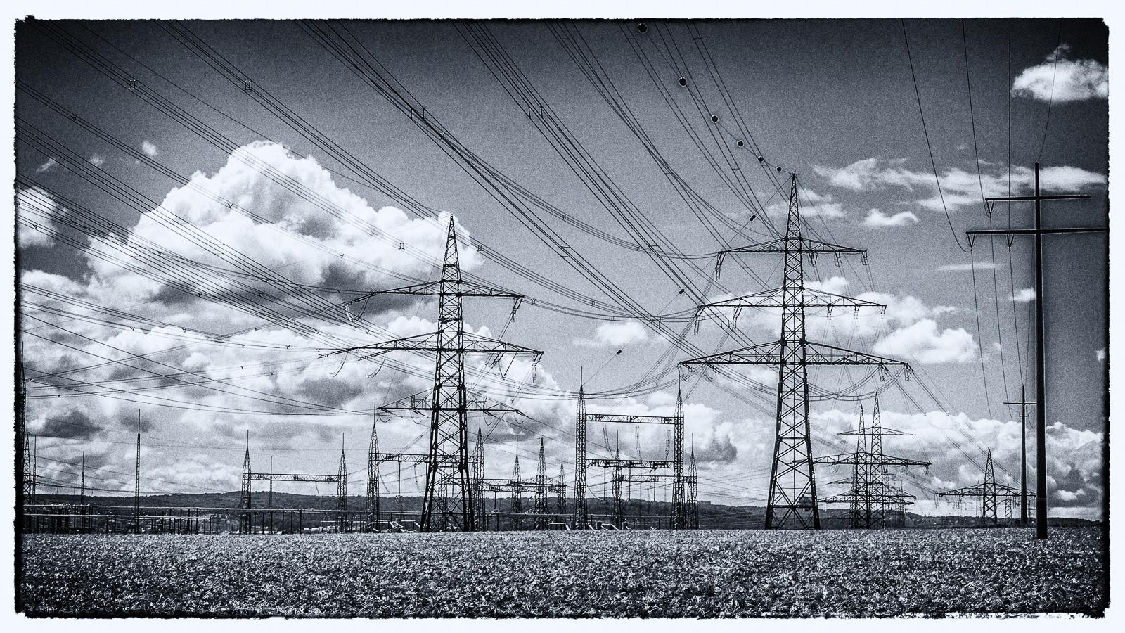 landscape028